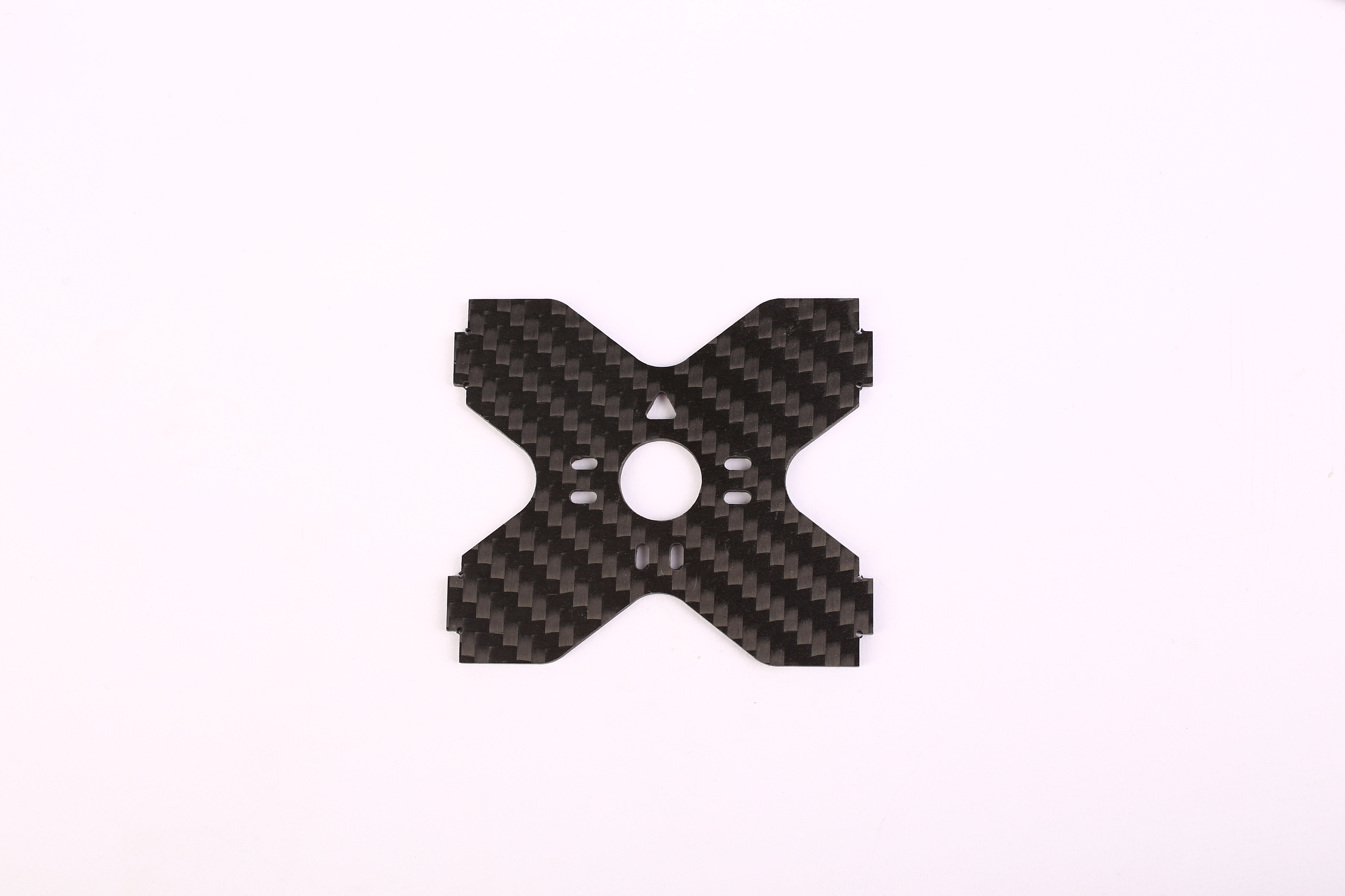 UTDR003-X補強板