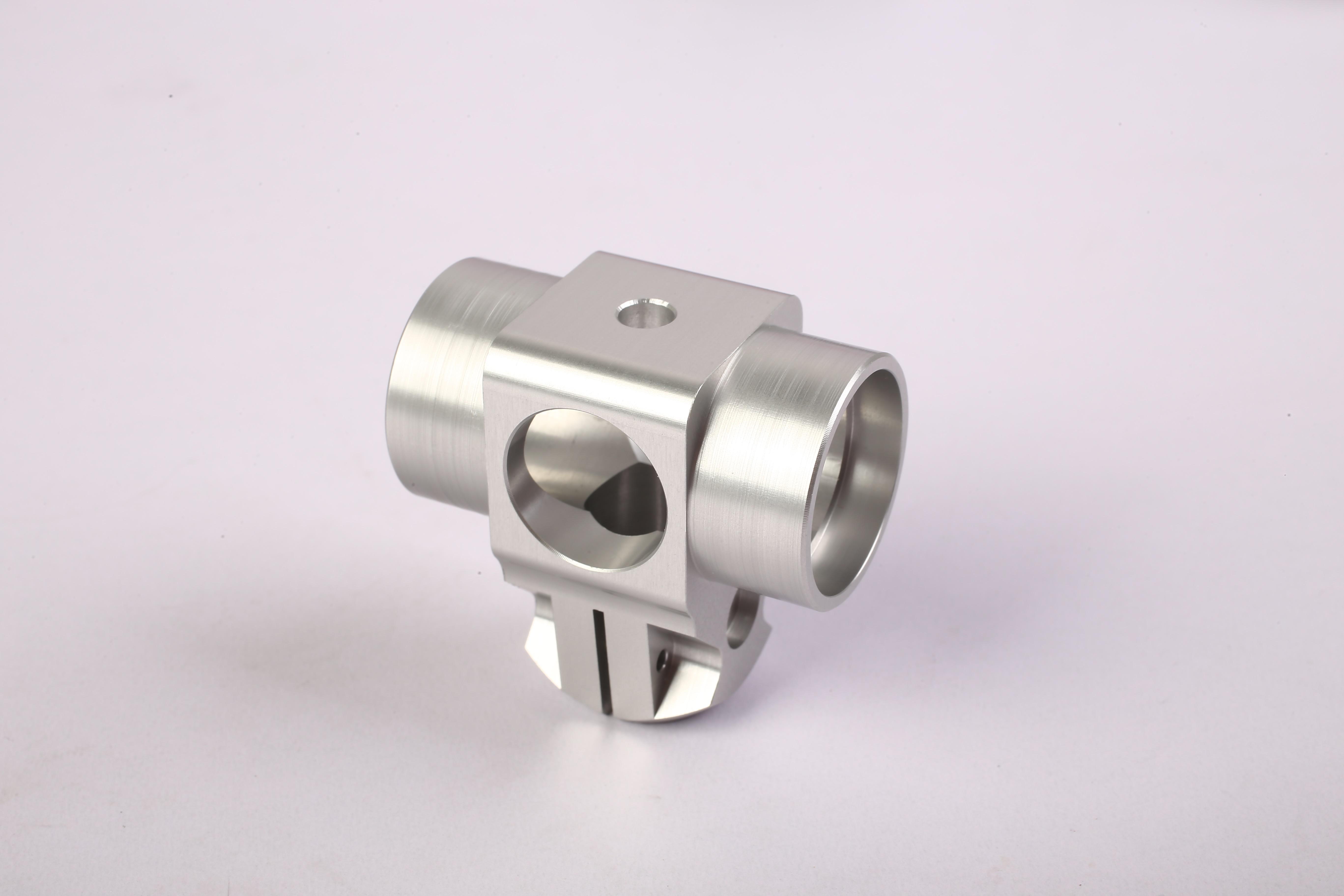 UTDR023-12mm旋翼HUB