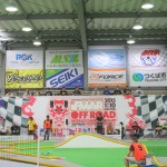 IFMAR offroad 2015 01