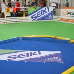 IFMAR offroad 2015 03
