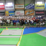 IFMAR offroad 2015 04
