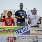 IFMAR offroad 2015 07
