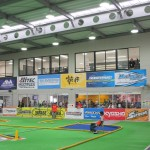 IFMAR offroad 2015 10