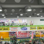 IFMAR offroad 2015 14