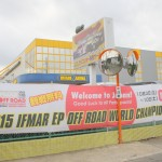 IFMAR offroad 2015 19