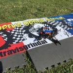 Topeka Drone Racing 3