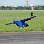 Aerodesign_EESC_USP (3)