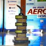 Aerodesign_EESC_USP (6)
