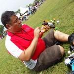 Pasir Gudang FunFly 2015 1