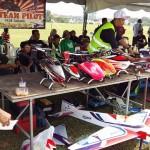 Pasir Gudang FunFly 2015 12