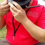 Pasir Gudang FunFly 2015 2