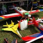 Pasir Gudang FunFly 2015 20