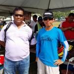 Pasir Gudang FunFly 2015 21