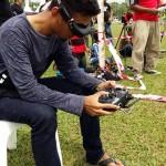 Pasir Gudang FunFly 2015 3
