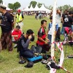 Pasir Gudang FunFly 2015 5
