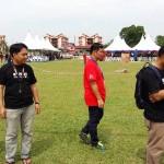 Pasir Gudang FunFly 2015 7