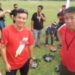 Pasir Gudang FunFly 2015 8