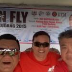 Pasir Gudang FunFly 2015 9