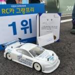 PanSik Yoon 02