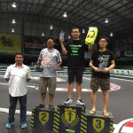 @Huge club race round2 01