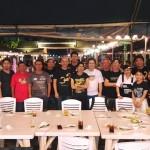 Team Scorpion 001