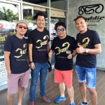 Team Scorpion 002