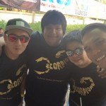 Team Scorpion 004