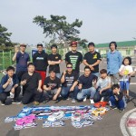 GRC CUP 001