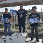GRC CUP 002