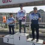 GRC CUP 003