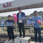 GRC CUP 004