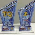 Huge Club Race 002
