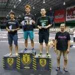 Huge Club Race 004
