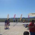 greek rcmodel show VOLOS GREECE 004