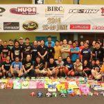 BIRC2016group