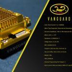 Vanguard S3-140