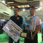 Drone Racing KING CUP 02