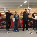 RC Pro Shop Drammen Raceway 01