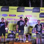 World Champion Offroad 2017 01