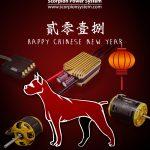 CNY 2018 Flyer V02