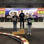 EWS_Championship_Mod