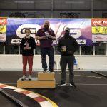EWS_Championship_Sportsman