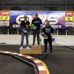 EWS_Championship_Stock