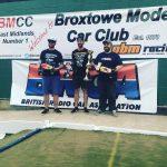 Lee Martin racing 01