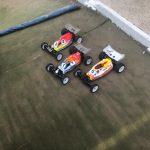 Lee Martin racing 02