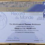 Tim Moldtmann 06