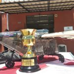 Plane_and_trophy