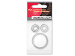Scorpion S-5535/5545 Motor Bearing Kit