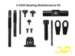 Scorpion S-5545 Bearing Maintenance Kit