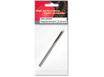 Scorpion High Performance Tools - 2.0mm Hex Driver Replacement